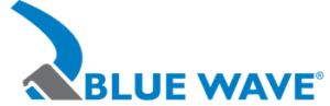 Blue Wave Australia Logo