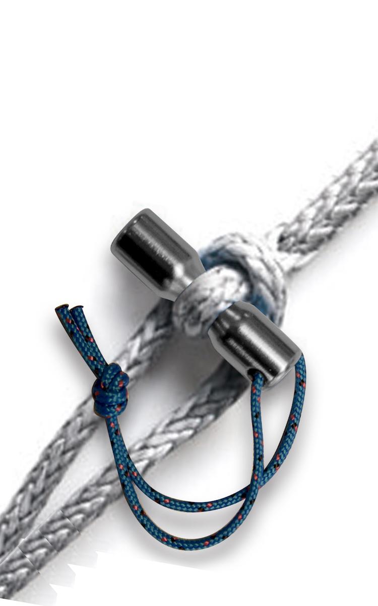 rope line marine 3