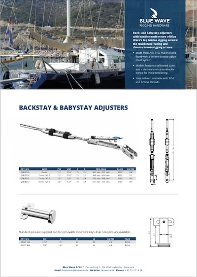 backstay-marine-rigging