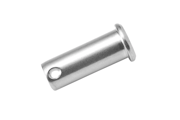 clevis stainless steel pin